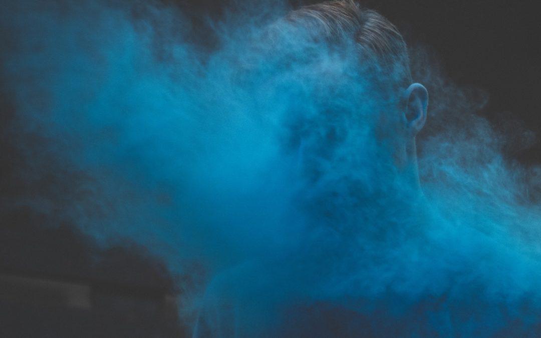 … und wie heißt dein E-Zigaretten Starterkit?