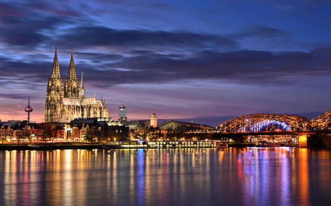 Escort Service Köln: Der VIP Service für jeden Gentleman